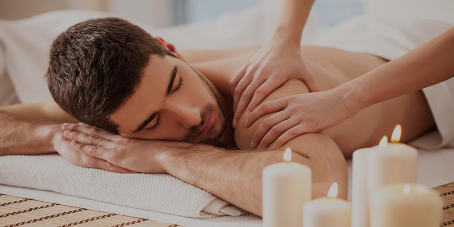 ankara masaj fiyatları