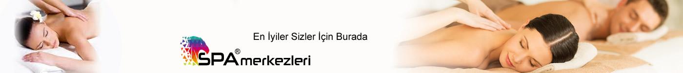 Ankara Spa Merkezleri
