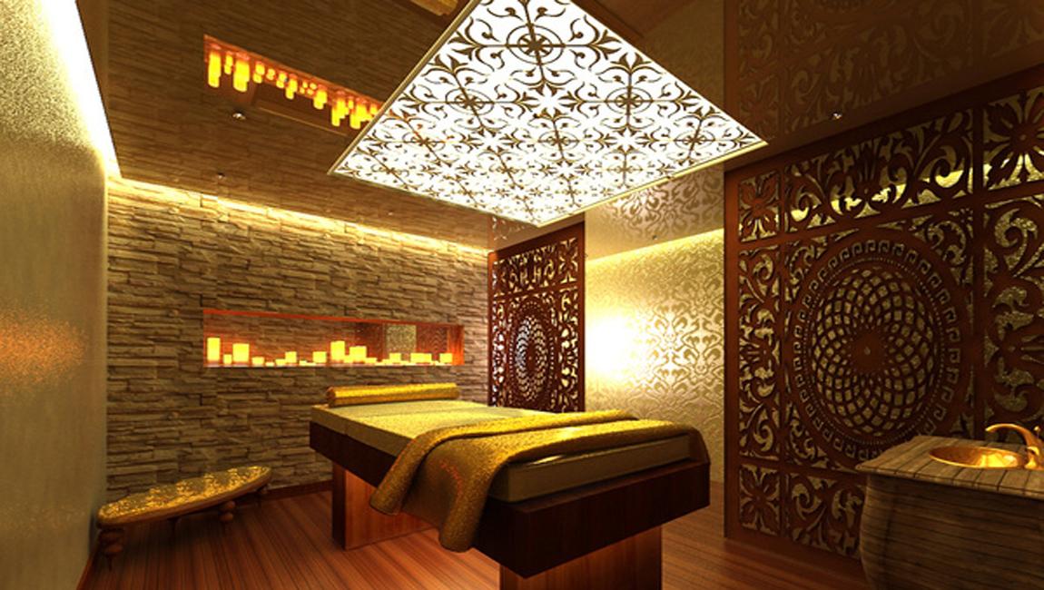 Yenimahalle masaj salonları, Ankara Yenimahalle masaj salonu,