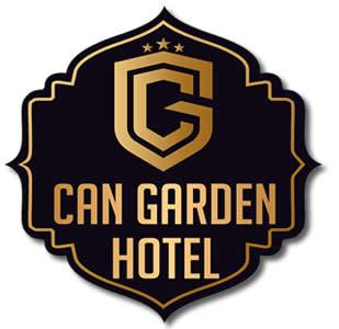 can garden hotel spa masaj merkezi